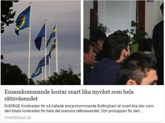 Klicka här för att gå till artikeln i Nyheter Idag (2015-10-31)