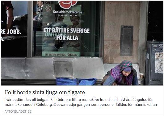 Klicka här för att gå till artikeln av Anders Lindberg, Aftonbladet, 2016-10-07