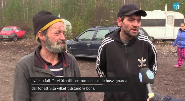 eu-migranter_gavle_rumen_portarski-alexander_ivanov