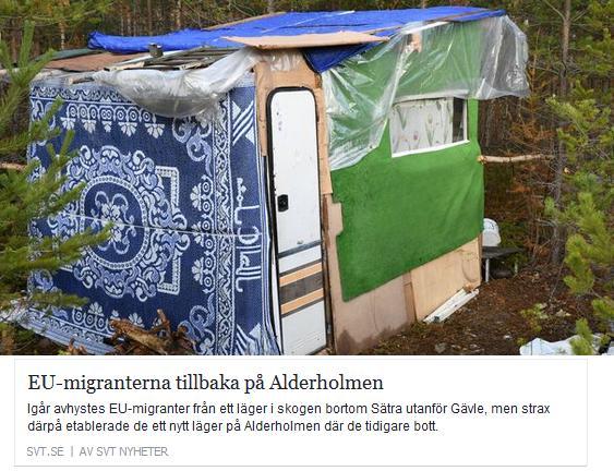 Klicka här för att gå till artikeln i SVT, 2016-10-29