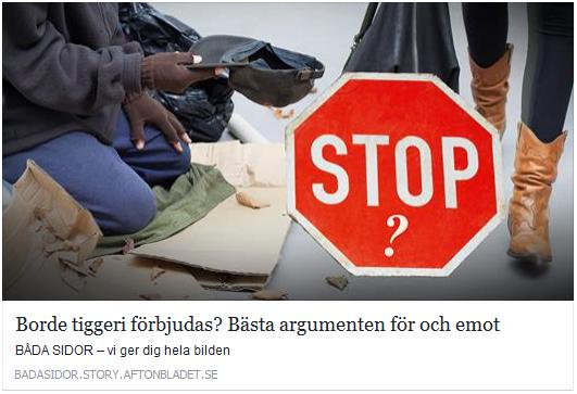Klicka här för att gå till artikeln i Aftonbladet