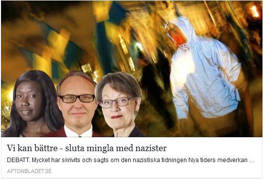 Klicka här för att gå till Aftonbladets artikel, 2016-10-10