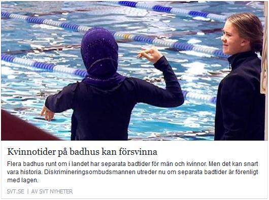 Klicka här för att gå till artikeln i SVT, 2016-11-21