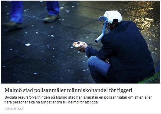 Klicka här för att gå till artikeln i 24 Malmö, 2016-11-25