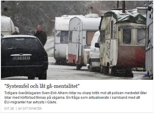 Klicka här för att gå till artikeln i SVT, 2016-11-03