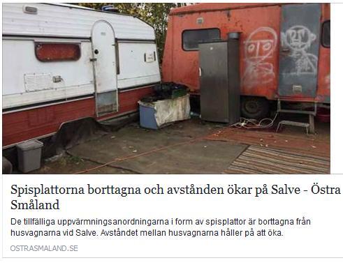 Klicka här för att gå till artikeln i Östra Småland, 2016-11-03