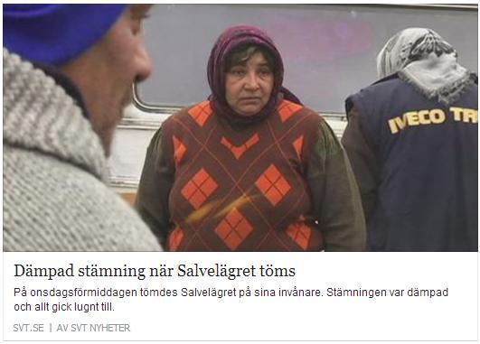 Klicka här för att gå till artikeln i SVT, 2016-11-16