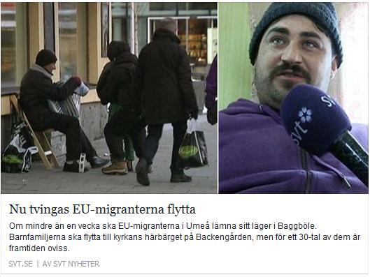 Klicka här för att gå till artikeln i SVT, 2016-11-10