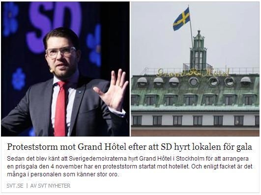 Klicka här för att gå till artikeln i SVT, 2016-11-05