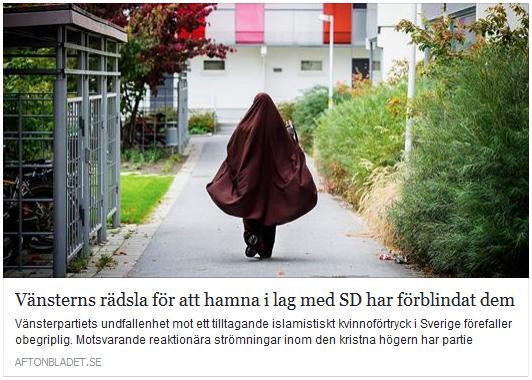 Klicka här för att gå till artikeln i Aftonbladet, 2016-11-27