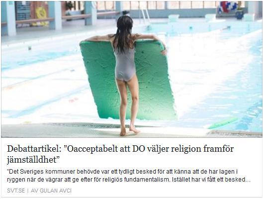 Klicka här för att gå till artikeln i SVT, 2016-12-15