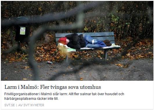 Klicka här för att gå till TT:s artikel i SVT, 2016-12-09