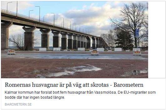 Klicka här för att gå till artikeln av Anders Blank i Barometern, 2016-12-08