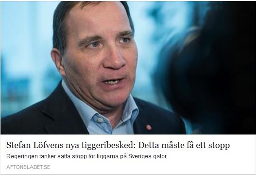 Klicka här för att gå till artikeln i Aftonbladet, 2016-12-17