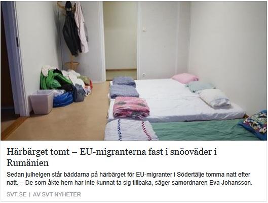 Klicka här för att gå till artikeln i SVT, 2017-01-16