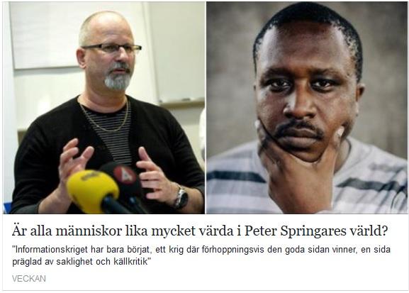 Klicka här för att gå till artikeln i Nyheter24, 2017-02-10