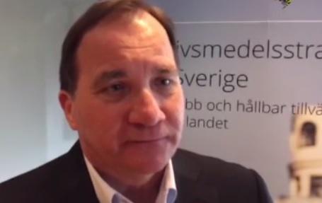 Klicka här för att gå till intervjun med Stefan Löfven i Expressen, 2017-02-07