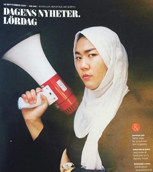 Fatheme Khavari
