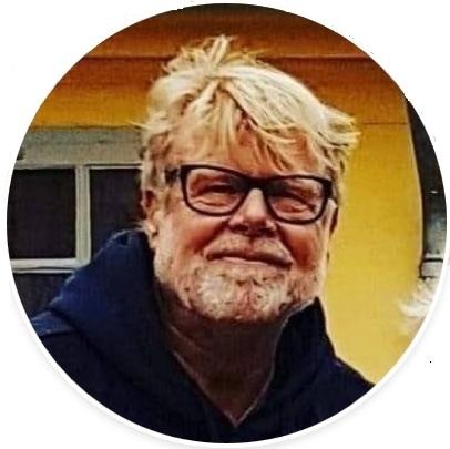 Hans Bergström, Socialdemokraterna Eskilstuna