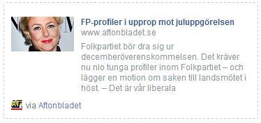 Klicka här för att gå till artikeln i Aftonbladet, 2015-01-23