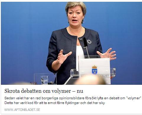 Klicka här för att gå till artkeln i Aftonbladet, 2015-02-20