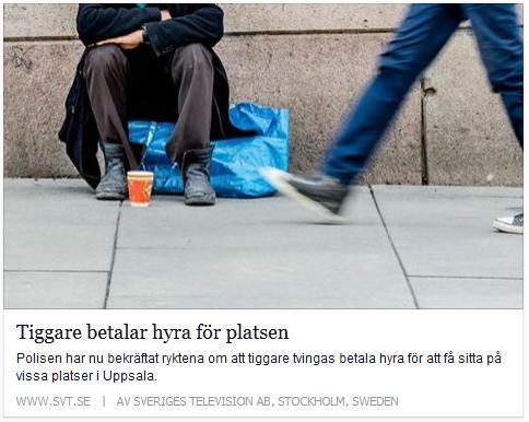 Klicka här för att gå till artikeln i SVT, 2015-03-02