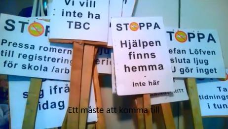 eu-migranter_stoppa_tiggeri
