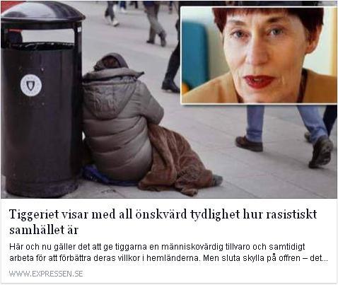 Klicka här för att gå till artikeln i Expressen, 2015-05-18