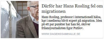 Klicka här för att gå till artikeln i Dagens Samhälle, 2015-09-11