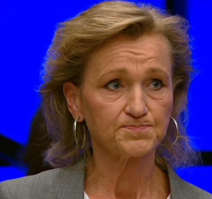 Boel Godner, Socialdemokraterna, Södertälje
