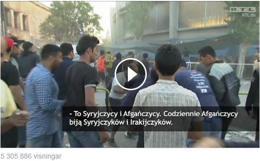 Klicka här för att se videon
