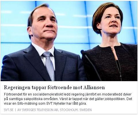 Klicka här för att gå till artikeln i Nyheter idag, 2015-08-13