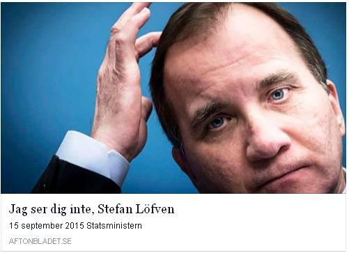 Klicka här för att gå till artikeln i Aftonbladet, 2015-09-15
