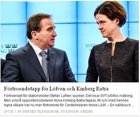 Klicka här för att gå till artikeln i SVT, 2015-10-07