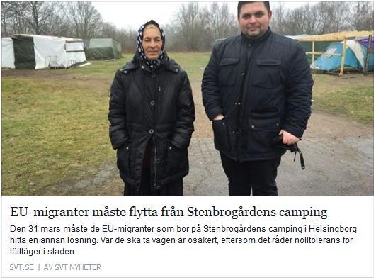 Klicka här för att gå till artikeln i SVT, 2016-01-27