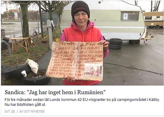 Klicka här för att gå till artikeln i SVT, 2016-01-30