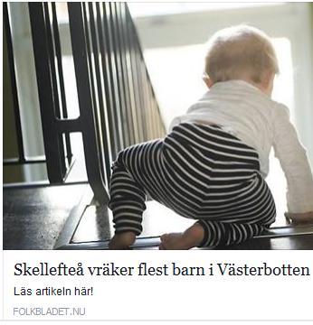 Klicka här för att gå till Folkbladet , 2016-01-28