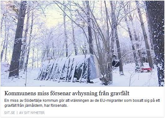 Klicka här för att gå till artikeln i SVT, 2016-01-21