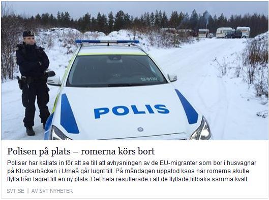 Klicka här för att gå till artikeln i SVT, 2016-01-26