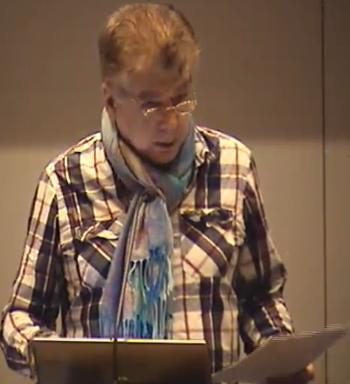 Peter Bowin, Vänsterpartiet