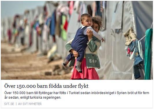 Klicka här för att gå till artikeln i SVT, 2016-02-29