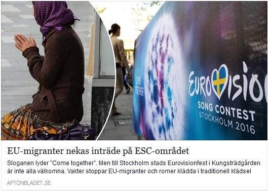 Klicka här för att gå till artikeln i Aftonbladet, 2016-05-10