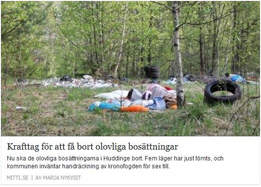 Klicka här för att gå till artikeln i Mitti.se, 2016-05-16