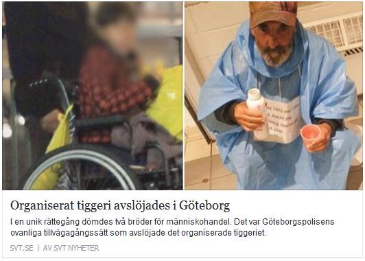 Klicka här för att gå till artikeln i SVT, 2016-10-05