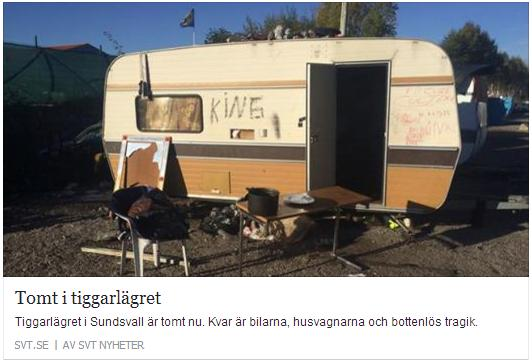 Klicka här för att gå till artikeln i SVT, 2016-10-03