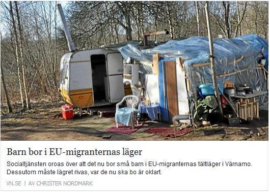 Klicka här för att gå till artikeln i Värnamo Nyheter, 2016-10-24