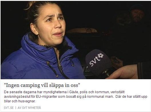 Klicka här för att gå till artikeln i SVT, 2016-11-02