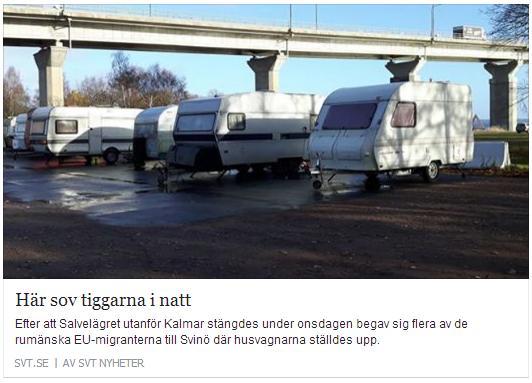 Klicka här för att gå till artikeln i SVT, 2016-11-17