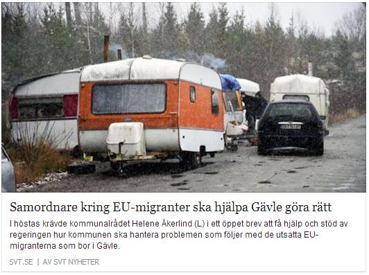 Klicka här för att gå till artikeln i SVT, 2016-11-30