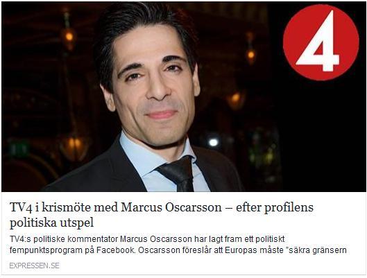 Klicka här för att gå till artikeln i Expressen, 2016-11-25